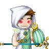 KenMan's avatar