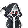 DemonicNarwhal's avatar