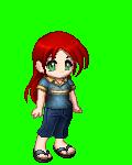 FallenNekoAngel666's avatar