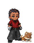 BuieJaleel's avatar