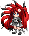 Cyber_Princess_70607