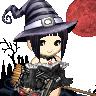 Tokuda Noriko's avatar