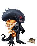myrmecophage's avatar