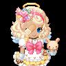 patkitten's avatar