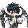 T3dDy_BaN3cK's avatar