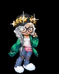 XX_wussgood_xx's avatar