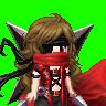 [Kitsuu]'s avatar