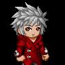 Kejol's avatar