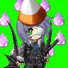 Sakura's Tamashii's avatar