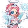 platita's avatar