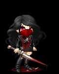 Reine Nuit's avatar