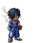 Bonekeeper E's avatar