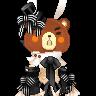 Dindito's avatar