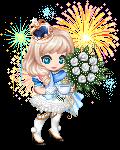 Classy Strawberrie's avatar