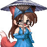funanimegoddess's avatar