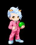 Rimi-kun's avatar
