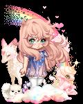 AlyaRose's avatar