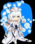 emolr's avatar