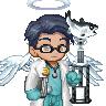 Over Achiever's avatar