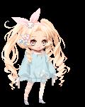 tvler oakley's avatar