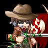 Gontsu's avatar
