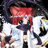 artemis_lune's avatar