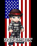 FallSchimJager's avatar