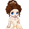 Rosebudxo's avatar
