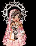 fwuaffy's avatar