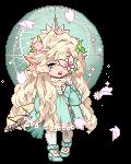 Eternal Senpai's avatar