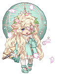 Infiniteity's avatar