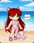 Undyne -Kotoni-'s avatar