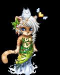 Aiedaile's avatar