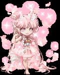 Syrenu's avatar