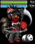 Tenny226's avatar