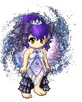 Lady Pharinet's avatar