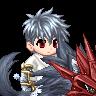 Endear's avatar