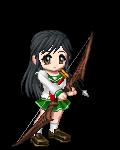 priestess kagome123