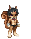maxzero000's avatar