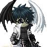 Blade_Lyoko's avatar