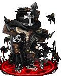 RGShii's avatar