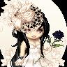 girlycatgirl's avatar