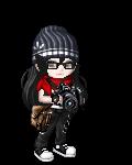 Kumari Kassadome820's avatar