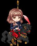 kimi no kokoro's avatar
