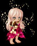 kerri-chi's avatar
