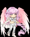 Sneggz's avatar