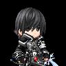 x The Black Swordsman x's avatar