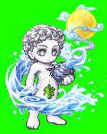 Redchocob's avatar