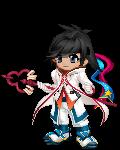 Yasuhiro the Ninja