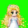 Zorya_Kimono's avatar